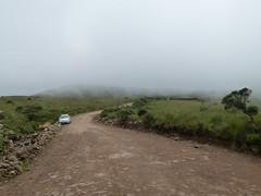 (IgorCamacho) Tags: road fog clouds foggy estrada nubes nuvens neblina nevoeiro serragacha
