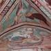 St John the Baptist Church_1448