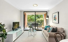 16207/177 Mitchell Road, Erskineville NSW