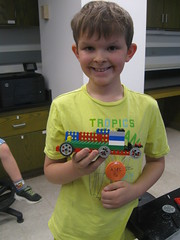 IMG_5927 (Science Museum of MN Youth Programs) Tags: summer16 2016 legolab lego