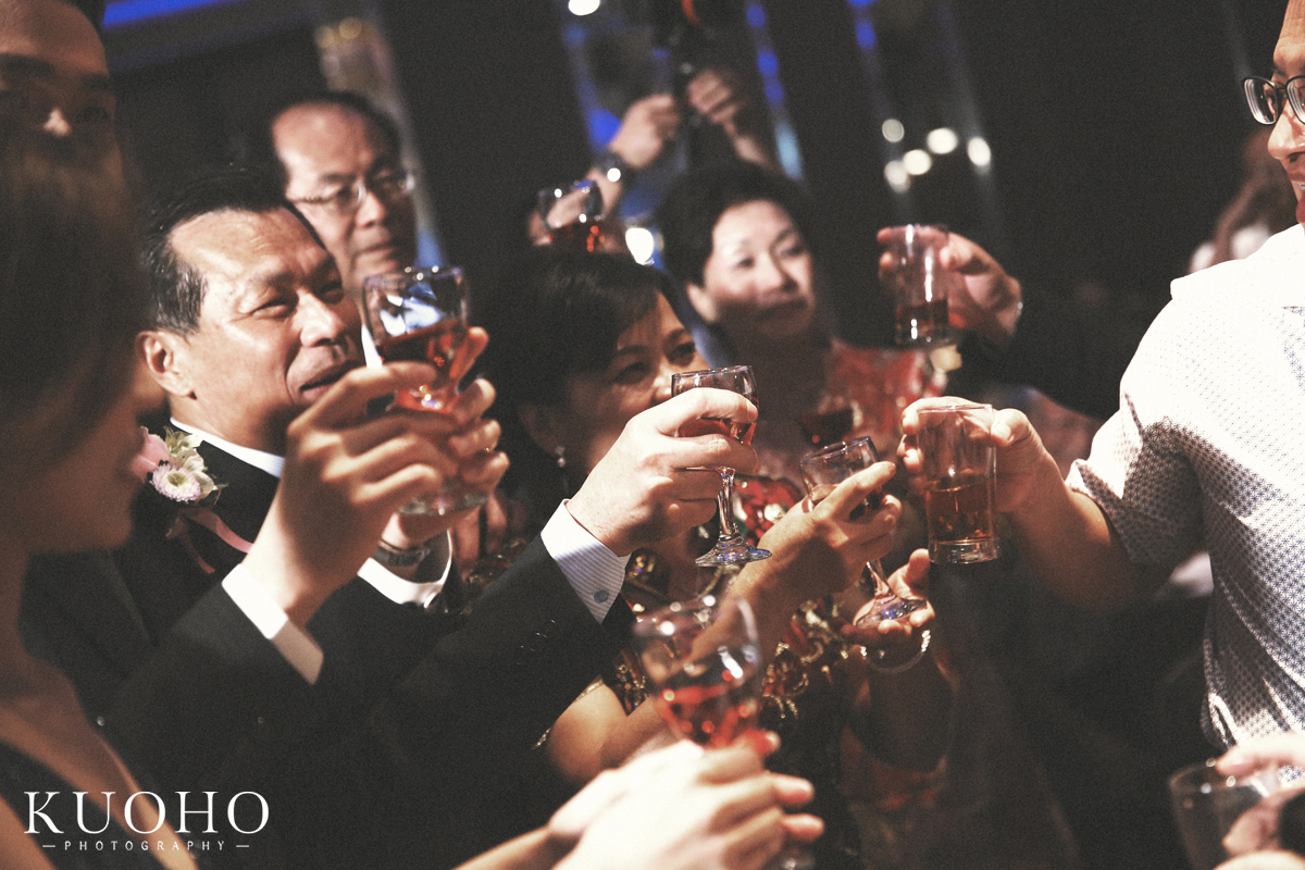 KUOHO,WEDDINGDAY,台南婚攝,台南東東宴會式場,喜宴,婚攝,婚攝郭賀,婚禮紀實,婚禮記錄,定結婚,台南東東宴會式場婚禮記錄,宴客,六便士向詠,Just Hsu Wedding,Kristi Studio,結婚,郭賀影像