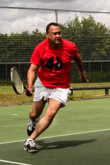 20160716_Benton_Westmorland_Park_Lawn_Tennis_Club_Open_Day_0895.jpg (Philip.Benton) Tags: tennis event tenniscourt tennisplayer tennisnet racquetsports tenniscoach