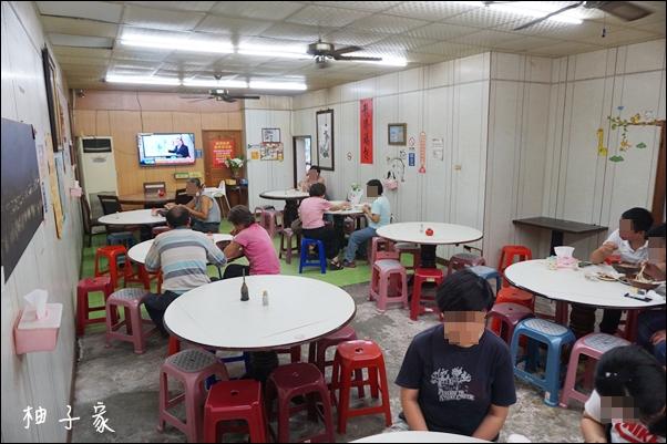 慶豐麵店2