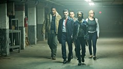The Purge Election Year Full Movie (aanboan900) Tags: thepurge movie