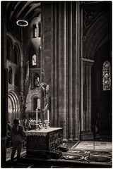 _TSJ0224-Edit-2.jpg (Tom Jenssen) Tags: thenidarosdome nidarosdomen church nidaros cathedral trondhjem