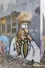 Fitzroy 2016-07-30 (6D_0315-7) (ajhaysom) Tags: fitzroy melbourne australia streetart graffiti canoneos6d canon1635l