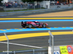 Rebellion (BenGPhotos) Tags: 2016 car event motorsport race racing sports autosport motor sport le mans 24 hours 24h du rebellion rone aer nicolas prost nick heidfeld nelson piquet jr panning prototype lmp lmp1 p1