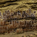 Dogon Art In Songo Village