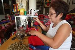 IMG_0005 (susancorpuz90) Tags: indigenouspeople zamboanga weaving