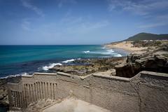 Cap Spartel, Tanger