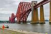 Fourth Bridge-1771 (carolinanegel@gmail.com) Tags: queensferry scotland edinborough lothians bridge engineering