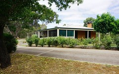 7 Merriman Place, Murrumbateman NSW