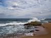 Narrabeen Head_161010_20469 (Donald Go) Tags: narrabeenhead newsouthwales northernbeaches placesaustralia headland turimetta beach afternoon sun
