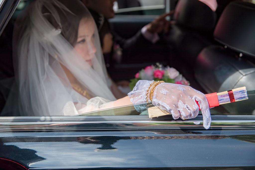 臻愛婚宴會館,台北婚攝,牡丹廳,婚攝,建鋼&玉琪152