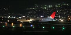 "Embraer 170STD, JA214J, ""J-Air"", RJOO, Osaka Itami, Japan (Daryl Chapman Photography) Tags: ja214j embraer 295 xm jal 32l departure 170std 170 canon is ii 70200l f28 plane planes aviation planespotting arrival flight commercialaviation civilaviation great fly flying sky dslr hongkongspotters aviationnut daryl chapman japan osaka itami itm rjoo ahkgap osakainternationalairport 1d mkiv"