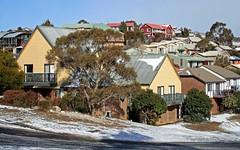 2/129 Gippsland Street, Jindabyne NSW