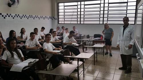 sala-de-aula-6