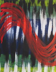 unconventionalpaintings.com (unconventional_paint) Tags: acrylicpainting acrylic abstract abstractpainting abstractart painting paint canvas art artwork artistsofflickr modern modernart contemporaryart contemporary fineart wallart homedecor lasvegasart lasvegasartist artgallery gallery