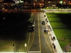 P9257445 (robotbrainz) Tags: bychristine nj newjersey olympusomdem10 asburypark night