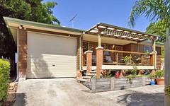81A Date Street, Adamstown NSW