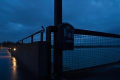 16_10_02_Fährhafen-9.jpg (werwen01) Tags: fährhafen jahreszeit friedrichshafen orte bodensee herbst ereignisse morgenstunde