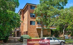 5/25-27 Station Street, Mortdale NSW