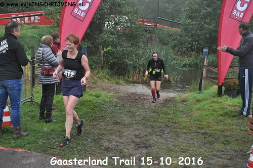 GaasterLandTrail_15_10_2016_0453