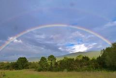 Arco iris (Ene Uriarte) Tags: arcoiris rainbow fz48