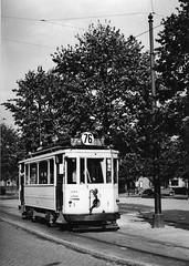 1969 76