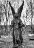Cemetery Angel Statue (GWP Photography) Tags: cemetery angel pennsylvania ange pa te angelo engel malaika anjo angelas angelus melek ángel anjel anioł waynecounty 天使 aingeru angyal enkeli ingel milanville anxo anděl ангел engill anghel 천사 anĝelo anahera ملاك מלאך malaikat înger فرشته aingeal anđeo zanj άγγελοσ тэнгэр eņģelis анђео เทวดา தேவதை engjëll հրեշտակ анёл देवदूत മാലാഖ מאַלעך anjely ទេវតា দেবদূত april2015 lengeloi періште milanvillecemetery mngelo एंजेल දේව දූතයා malãika ਦੂਤ сахиусан фаришта దేవదూత cemeteryangelstatues દૂતે markaasaa malaaigtii ທູດສະຫວັນ ದೇವತೆ स्वर्गदूतले فرشتہ