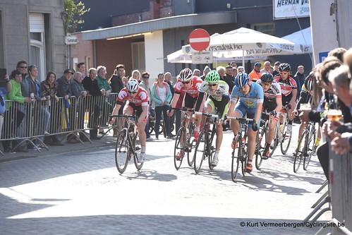 1000 euro race (347)