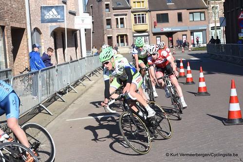 1000 euro race (189)