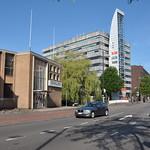 2009 Eindhoven 00650 thumbnail