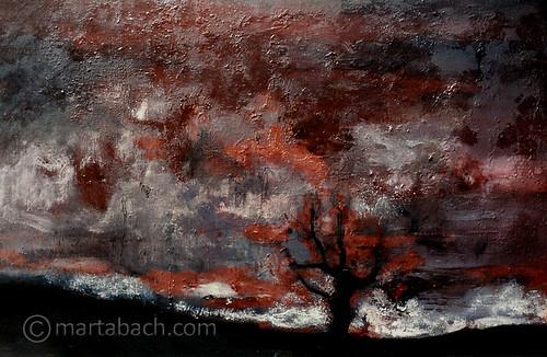 marta_bach-paisajes5