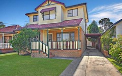 122 Queen Street, Revesby NSW