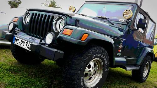 sahara jeep mud offroad 4x4 automotive vehicles transportation wrangler jeepexperience
