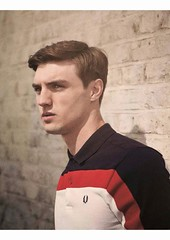 fred-perry-authentic-collection-spring-summer-2015-04