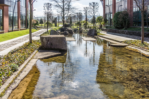CITYWEST ON A BEAUTIFUL SUNNY DAY [APRIL 2015]-103254
