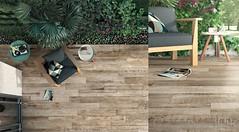 carrelage-exterieur-scrapwood