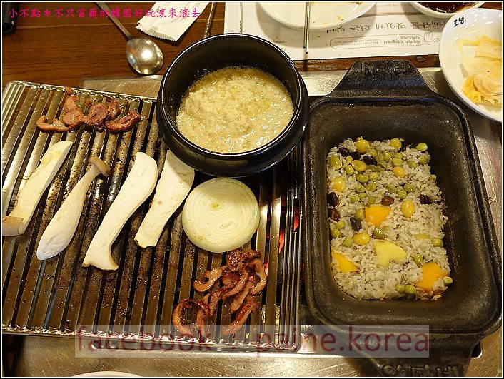 古谷土城鴨肉(三胞胎) (45).JPG