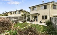 46 Honeyeater Grove, Warriewood NSW
