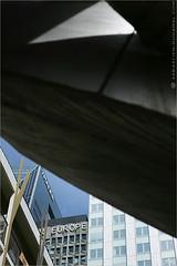 Pic de pollution de lAir... Avril 2015. IMG150410_165__S.D/S.I.P_JPG Compression. (Sbastien Duhamel) Tags: copyright news france french europa europe european photographer eu pollution agency canon5d press information fr francia prensa fra ladfense fotografo photojournalist informacion cnit photographe presse hautsdeseine tourtotal lagrandearchedeladfense touredf tourariane tourfranklin fotoperiodista fotoreportero photojournaliste tourgan tourfrance laraignerouge tourdexia tourareva tourpascal bancodeimagenes tourssocitgnrale tourpacific tourgranite cheminemoretti tourdfense tourge touradria toureurope tourinitiale touraurore touropus12 tourmichelet tourcb21 tourmanhattan tourfirst touratlantique tourvoltaire toureuroplaza tourcurdfense tourexaltis tourwinterthur tourgdfsuez reporterphoto tourcarpediem tourcdre tourmajunga footagestock pollutionparis banquedimages journalistephoto lafontainegrenouille tourava tourathna