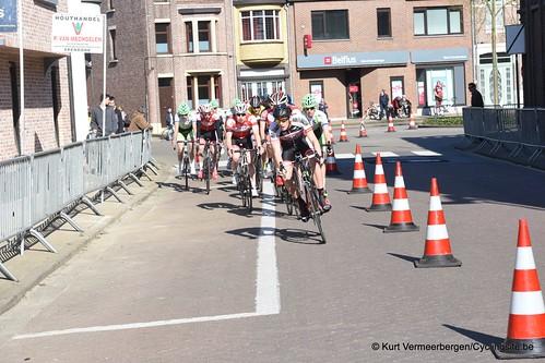 1000 euro race (77)