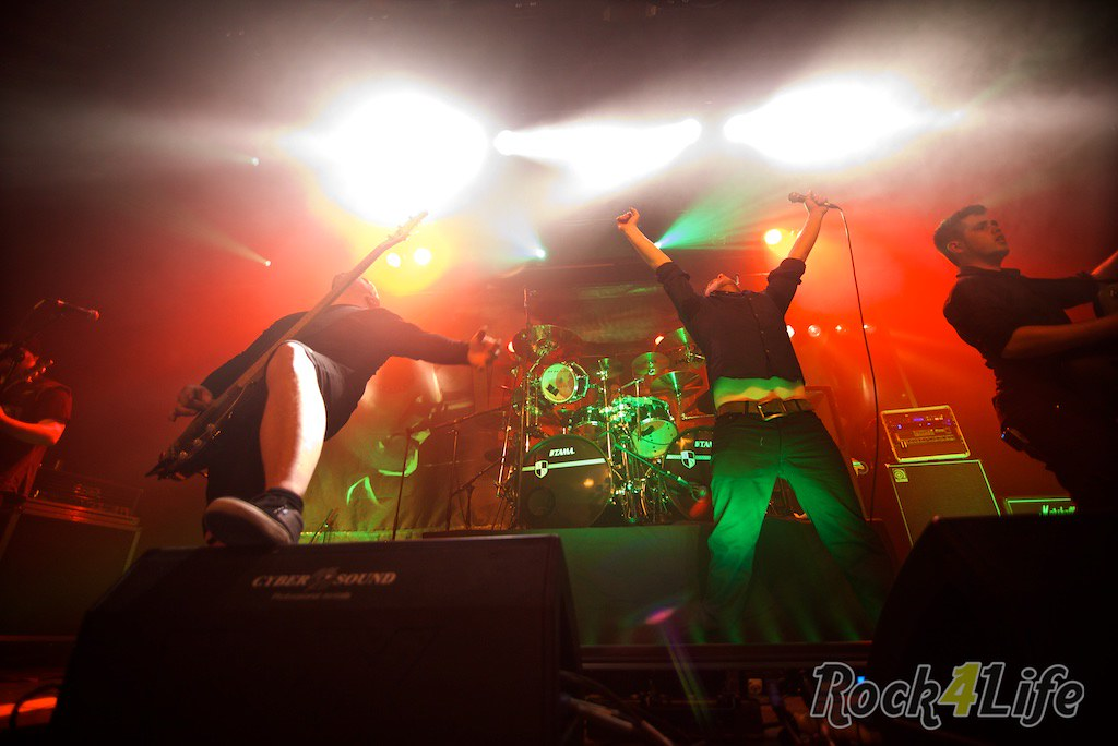 RobLampingFotografie-Rock4Life- 53