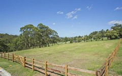 Lot 1, 73 Wimbledon Grove, Garden Suburb NSW