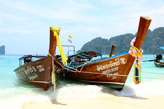 Thailandia 2015 (collini.gianluigi) Tags: mare phuket pesca thailandia viaggio similan oceano isola isole arcipelago andamane similanisland conventionseatpaginegialle2015