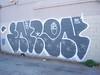 Enron (SixSickSenses_) Tags: enron oaklandgraffiti bayareagraffiti