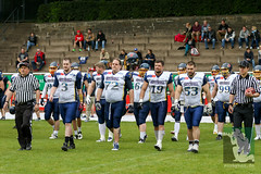 "RFL15 Solingen Paladins vs. Assindia Cardinals 02.05.2015 013.jpg • <a style=""font-size:0.8em;"" href=""http://www.flickr.com/photos/64442770@N03/17344630062/"" target=""_blank"">View on Flickr</a>"