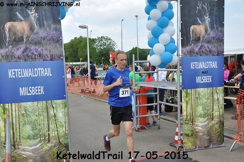 Ketelwaldtrail_17_05_2015_0205