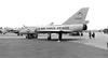 Convair F-106A-90-CD (San Diego Air & Space Museum Archives) Tags: airplane aircraft aviation deltawing usaf usairforce militaryaviation pw convair prattwhitney unitedstatesairforce f106 deltadart f106a j75 f106adeltadart convairf106adeltadart convairf106deltadart f106deltadart convairf106 convairf106a prattwhitneyj75 convairdeltadart pwj75 j75p17 572500